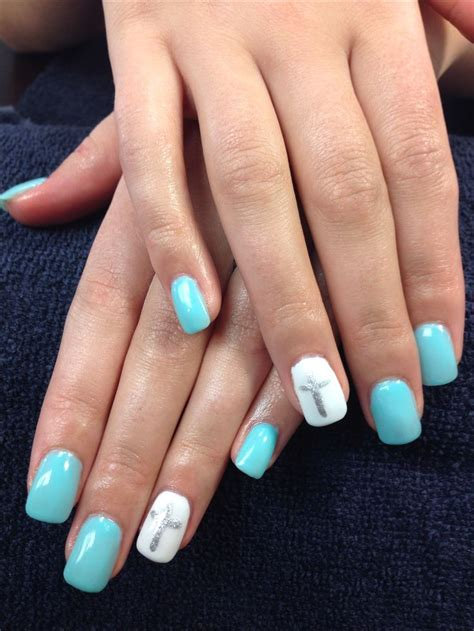 Fingernagel Design Bilder 776 by Die Besten 25 Quernageldesign Ideen Auf