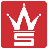 worldstarhiphop apk v2 6 7 for free apkbolt - Worldstarhiphop Apk