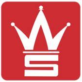 worldstarhiphop apk v2 6 7 for free apkbolt - Worldstarhiphop Apk