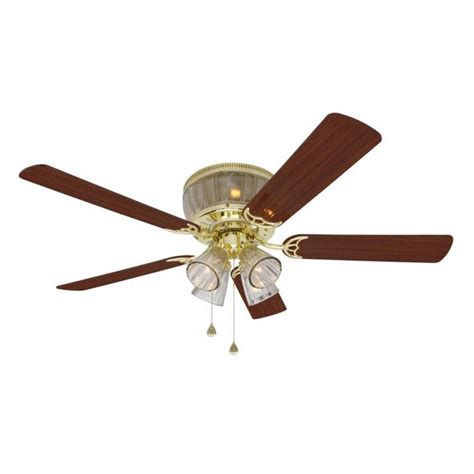 Harbor Ceiling Fan Replacement Glass by Harbor Ceiling Fan Model Lgf Manual Priorityvertical