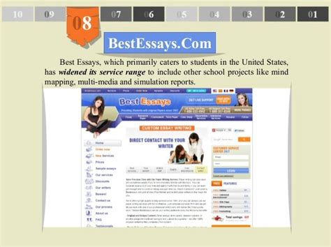 Popular Best Essay Writers Services Usa by Write My Descriptive Essay Non Plagiarized Academic