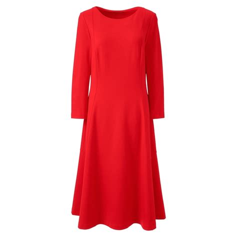 Cayla Dress lk cayla cardinal dress kate middleton