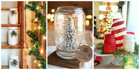 country christmas decorating ideas home country christmas decorating ideas home ideas clipgoo