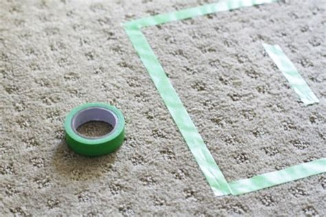 diy indoor games easy outdoor and indoor games