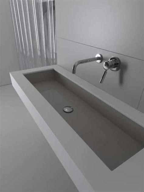 lavelli bagno da incasso lavabi bagno da incasso foto 2 40 design mag