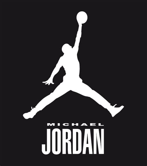 imagenes del signo jordan jordan