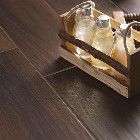 piastrelle gres effetto legno prezzi treverkmood 15x90 marazzi piastrella effetto legno in gres