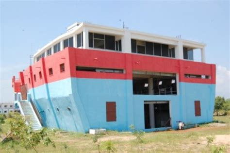 Mba Courses In Tirunelveli by Hostels And Facilities Of Psn College Of Engineering And