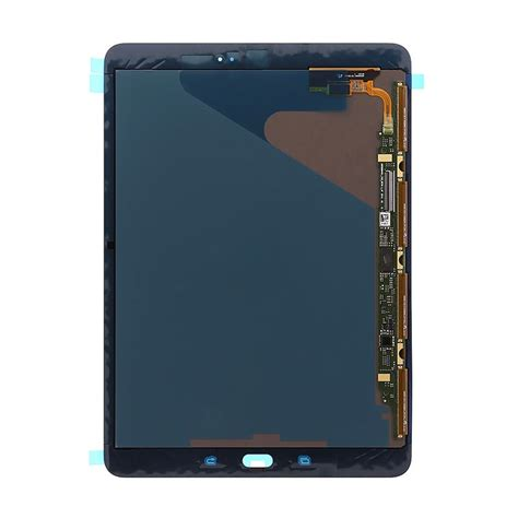 Lcd Tab Samsung samsung galaxy tab s2 9 7 lcd display gh97 17729a black