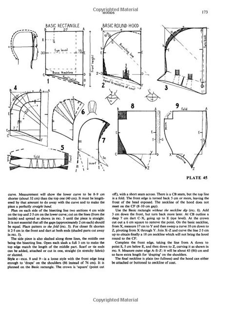 pattern drafting draping 188 best images about felting on pinterest