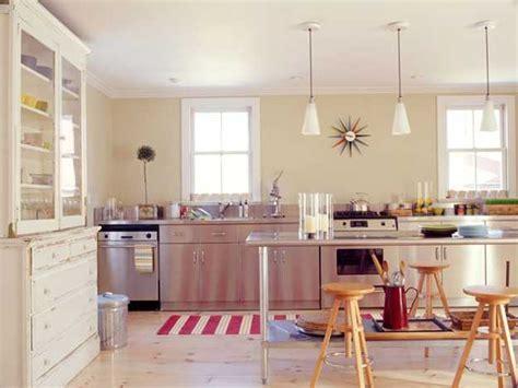 unique kitchen paint ideas the walls amazing kitchen design ideas unique kitchen cabinet colors