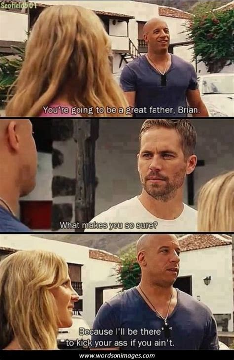 paul walker biography in spanish vin diesel family quotes spanish quotesgram