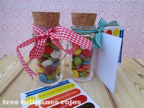 tres maestros 3 teachers 8496136841 las 25 mejores ideas sobre regalos hechos a mano para maestros en y m 225 s regalos del