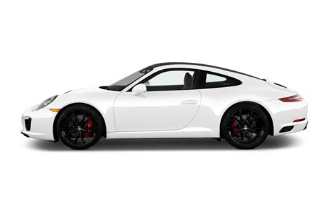 porsche car 2017 2017 porsche 911 reviews and rating motor trend