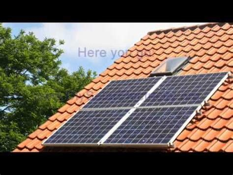 solar panels cheapest 1000 ideas about cheap solar panels on solar