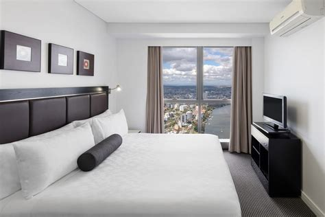 bedroom suites adelaide 28 images 1 bedroom modern