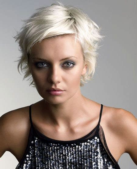 platinum blonde and brown on short hair for african american 43 short platinum blonde hair color ideas blonde