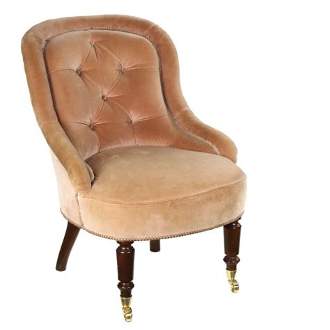 ladies bedroom chair victorian antique salon bedroom ladies boudoir nursing tub