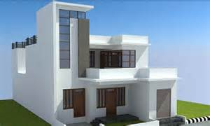 design your own mobile home online build your own house online fabulous build your own