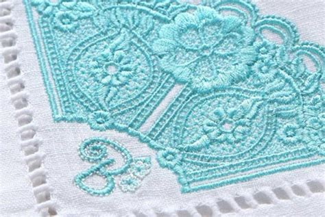 machine embroidery for beginners a free guide craftsy machine embroidery for beginners a free guide craftsy