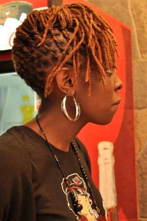 sophisticated styles for short locs search results for sophisticated styles for short locs