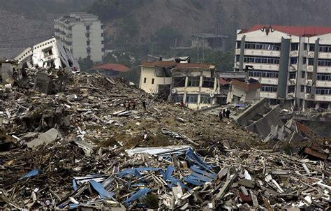 earthquake jogja tsunami may hit indonesia in 2017 jucelinoluz com