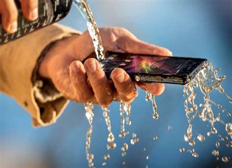 Tempered Glass Sony Xp Z2 Pro Tempered Glass Z2 Pro Sony Z2 Pro T30 3 archived xperia z handsets smartphones sports