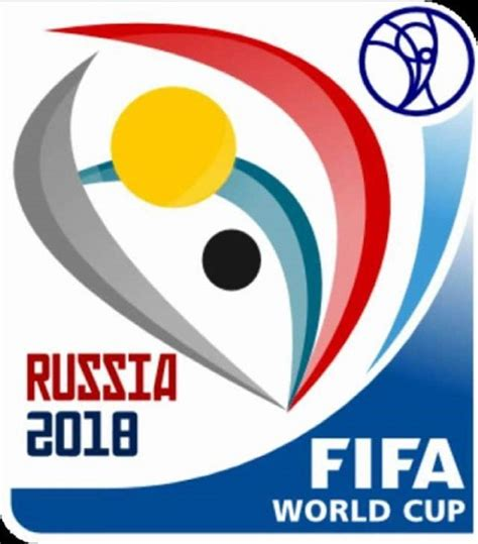 Calendario De Colombia Para El Mundial De Rusia 2018 Calendario De Las Eliminatorias Para El Mundial De Rusia