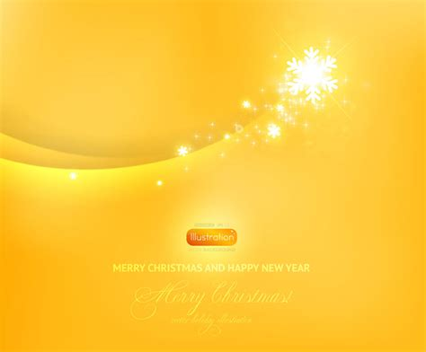 Free Happy New Year Card Templates by Vector Happy New Year 2013 Card Templates Vector Sources