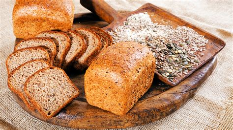 whole grains how much whole grains help absorb fewer calories tufts