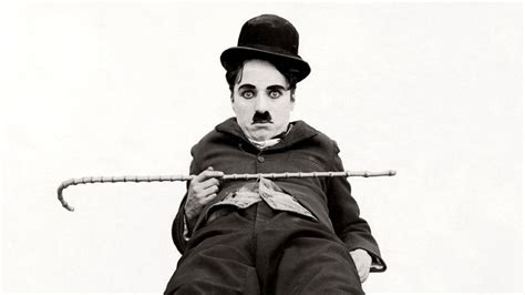 charlie chaplin full biography from novelty to art how charlie chaplin breathed new life