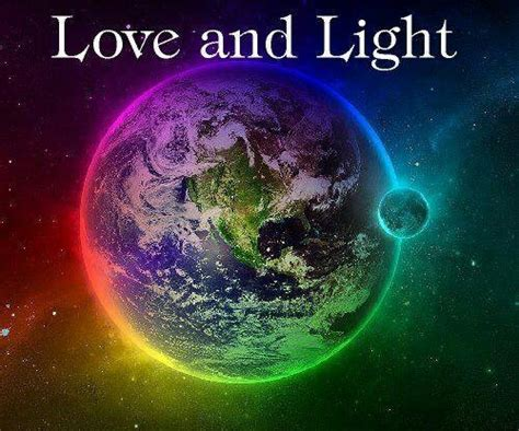 images of love and light love and light messages pinterest