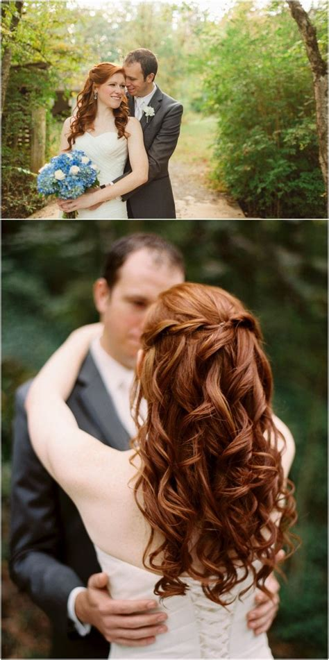 Wedding Hair And Makeup Johnson City Tn by Wedding Hair Knoxville Tn Fade Haircut