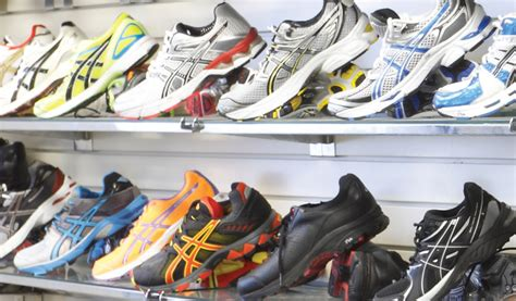 specialist sports shoes ltd specialist sports shoes ltd 28 images sports syndicate