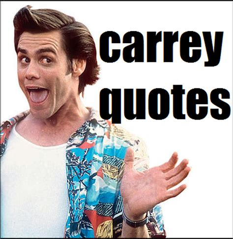 groundhog day jim carrey jim carrey quotes image quotes at hippoquotes