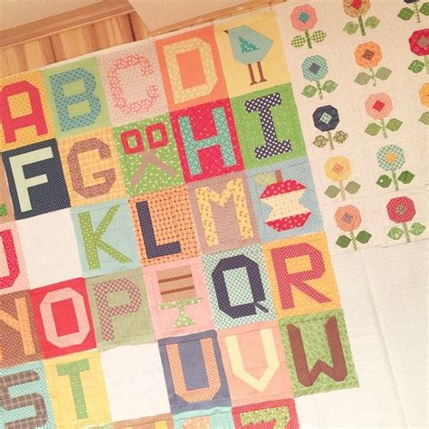 How To Spell Quilt by 17 Best Images About Spell It With Fabric On