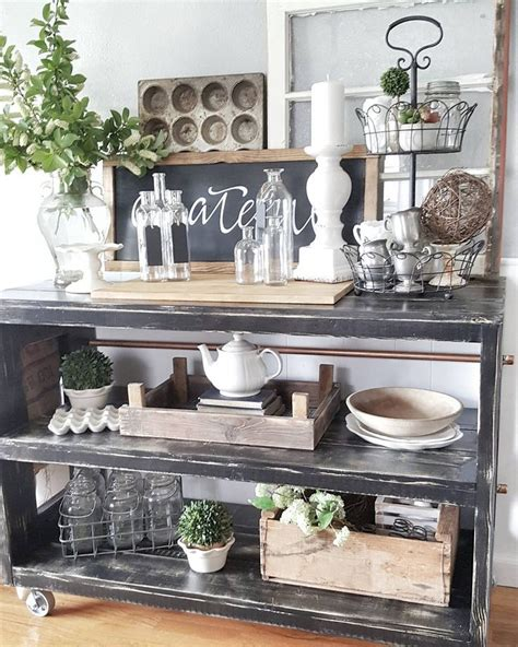 french industrial bedroom 25 best ideas about french industrial decor on pinterest