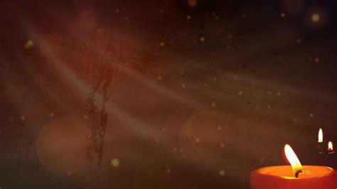 the background lyrics lyrics background candle light effects hd