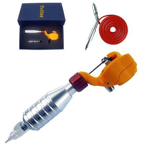 tattoo machine cheyenne cheyenne hawk rotary tattoo machine gun manufacturer and