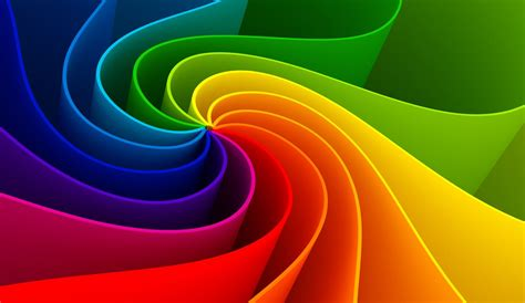 as color basic facts on color printing website development