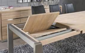 uitschuifbaar tafelblad maken uitschuifbare tafel maken werkspot