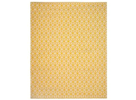 Dwell Studio Rug by Dwell Studio Facet Rug Accessories Better Living Through Design