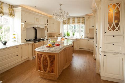 broadway mayfair victorian kitchen traditional kitchen