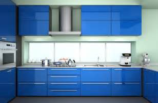 Top Kitchen Cabinet Colors Top Kitchen Cabinet Color For 2015