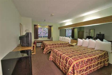 2 bedroom hotel suites in pigeon forge tn 2 bedroom hotels in pigeon forge tennessee home
