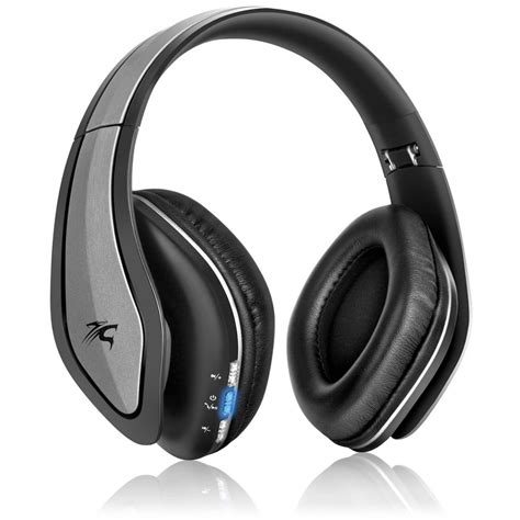 best bluetooth top 10 best bluetooth headphones of 2016 techgeck