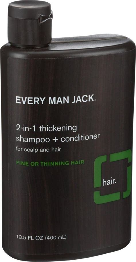 best shoo and conditioner for long hair2014 13 best hair thickening shoos for men of 2016 hold