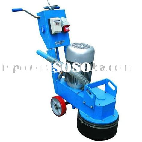 bench grinder philippines makita grinders philippines makita grinders philippines manufacturers in lulusoso com