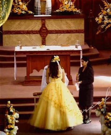 c 243 mo elegir los parte de matrimonio 161 toma nota para escoger las invitaciones de boda m 225 s exitosas nombramiento como padrino de tonacatepeque oficio para
