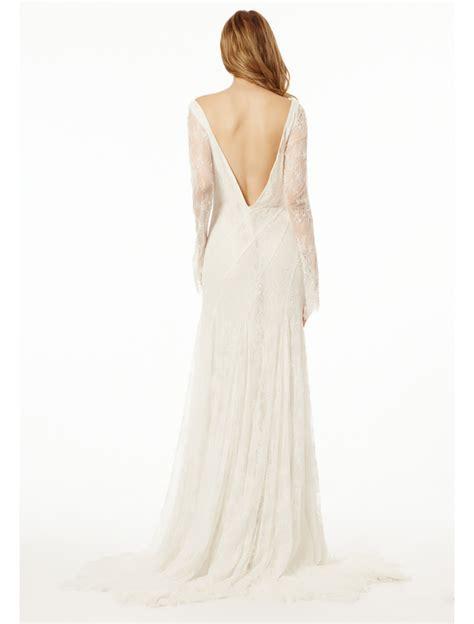 wedding dress cities discount wedding dresses cities flower dresses